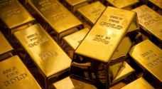 بعد بلوغها أدنى مستوى لها.. أسعار الذهب تستقر
