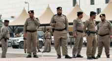 السعودية تحبط هجوما على مسجد شيعي في القطيف