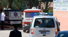 مقتل إيطالي باعتداء داخل سيرك في المغرب