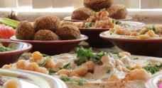 رؤيا تنشر قائمة أسعار وجبات المطاعم الشعبية .. وثائق