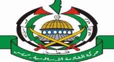 حماس: الاحتلال لن يستطيع تغيير قواعد اللعبة مع المقاومة