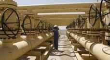 العراق يخطط لبيع النفط عبر إيران إذا فشلت المحادثات مع الأكراد