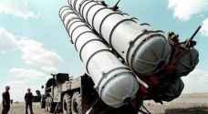 """إيران تنشر منظومة """"اس 300"""" الصاروخية لحماية منشأة نووية"""