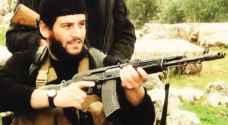 جدل امريكي روسي حول مسؤولية قتل العدناني