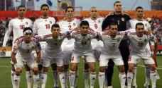 لاعبو المنتخب الوطني يلتحقون بانديتهم بعد عودتهم من البحرين