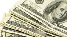 الدولار يتراجع بعد بيانات ضعيفة للاقتصاد الأميركي