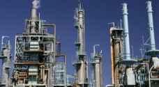 """هبوط سعر النفط بعد تضاؤل الآمال في تجميد """"الإنتاج"""""""