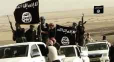 تعرّف على المناطق التي خسرها داعش في سوريا والعراق
