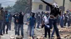 استشهاد فلسطيني بعد اعتقاله في الخليل