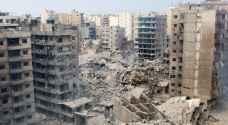 الحروب دمرت اقتصادات الشرق الاوسط