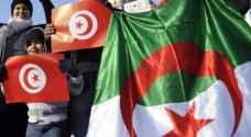 وزير جزائري: سنرد على تونس بالمثل
