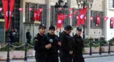تونس تعلن تمديد حالة الطوارئ لمدة شهر