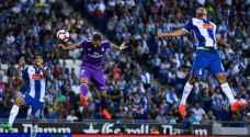 'ريال زيدان' يعادل إنجاز غوارديولا مع برشلونة