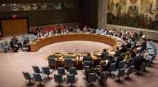 مجلس الأمن يعقد اجتماعا لبحث الوضع في حلب