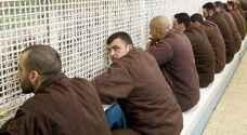 الاحتلال يصدر أحكاماً بحقّ عددٍ من الأسرى