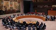 باكستان تثير بالأمم المتحدة مسألة تصاعد التوتر مع الهند