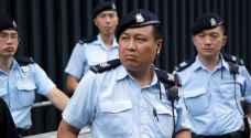قتل 17 شخصا لإخفاء جريمة قتله لوالديه في الصين