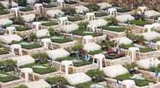 إسرائيل وتزوير الجغرافيا.. من مغارة المكفيلا للجبل.. كيف خطط هرتزل لإقامة مقبرة له في فلسطين