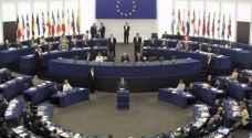 الاتحاد الأوروبي يقترح خطة جديدة للمساعدات في حلب السورية