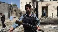 مؤتمر أفغانستان.. مساع لجمع الأموال وتحقيق السلام