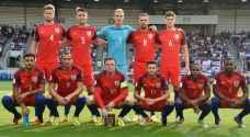 إنجلترا تسعى لطي فضيحة ألاردايس بعبور مالطا