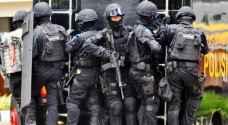 ماليزيا تعتقل 16 شخصاً على صلة بالمتطرفين