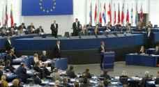 برلمانيون أوروبيون يطالبون بمحاكمة دولية لمجازر إيران