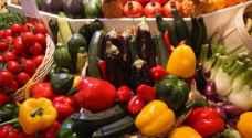 عادات غذائية طبيعية تخفف متاعب المصابين بالإمساك