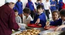 اكتساب عادات الأكل السيئة قد يبدأ في رياض الأطفال