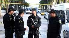 تونس تكشف عن إحباطها مخططات إرهابية