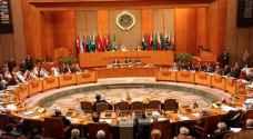 الاردن يترأس القمة العربية بعد اعتذار اليمن