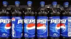 بيبسي تسعى لخفض نسبة السكر في مشروباتها
