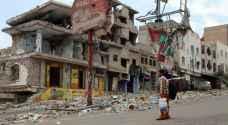 التحالف العربي: لا يمكن الحديث عن هدنة مع خروق الحوثيين لها