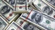الأردن يصدر سندات (يوروبوند) بقيمة مليار دولار