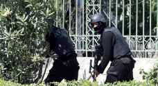 تونس تضبط خلية لداعش