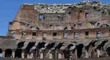 هزة أرضية ثانية سجلت في إيطاليا بقوة 6.4 درجات