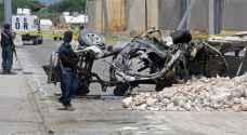 'داعش' يسيطر على بلدة صومالية