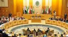 وزراء الداخلية العرب: جماعة الحوثي أثبتت أنها عصابة إرهابية