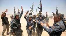 الحشد الشعبي: سنقاتل مع الأسد بعد معركة الموصل