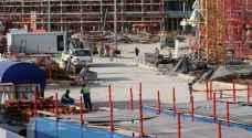 قطر تستبدل نظام جلب العمالة بنظام أسهل .. تعرف عليه