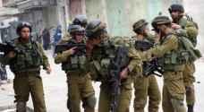 الاحتلال يتوغل في بيت لاهيا شمالي قطاع غزة