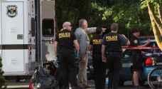توجيه تهمة القتل إلى أميركي أردى شرطيين اثنين في آيوا