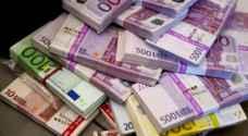 200 مليون يورو قرض أوروبي جديد للأردن