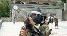 البنتاغون يؤكد مقتل القحطاني القيادي في تنظيم القاعدة