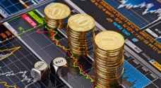 تعرف على الدول التي حررت سعر العملة ؟