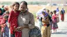 مقتل 18 شخصا بانفجارين شمال العراق