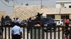 'امن الدولة'تستمع للافادات والبينات الدفاعية بقضة'خلية اربد الارهابية'