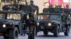 تونس تصادق على استراتيجية لمكافحة التطرف والإرهاب