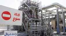 واشنطن: إيران تعتزم نقل الماء الثقيل الزائد للخارج
