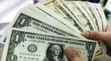 الدولار يسجل أفضل أداء أسبوعي بـ 2016
